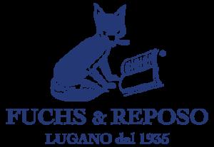 Fuchs & Reposo Wega Lugano
